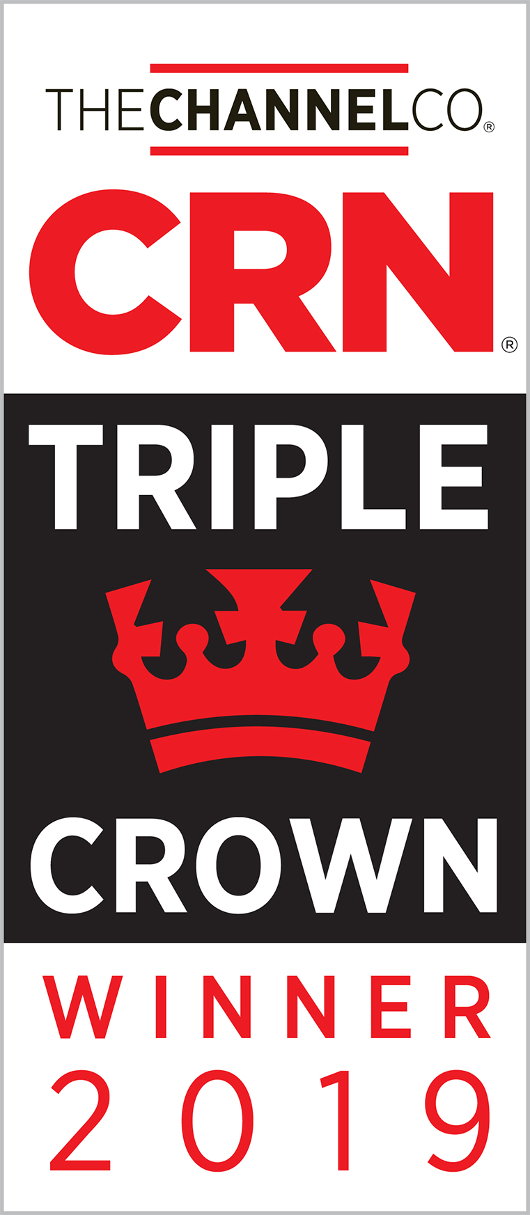 2019_CRN Triple Crown-1