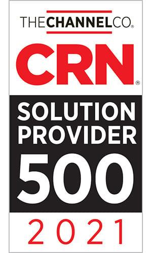2021-CRN-SP-500