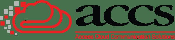 ACCS logo-01