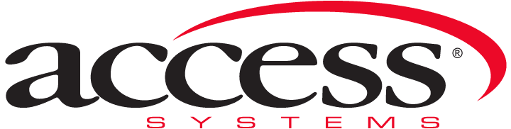 Access Systems logo