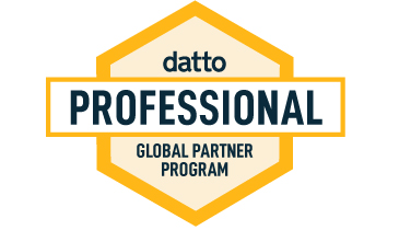 Datto Professional Partners