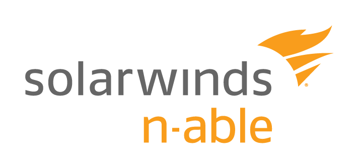 N-Able MSP Elite Partner