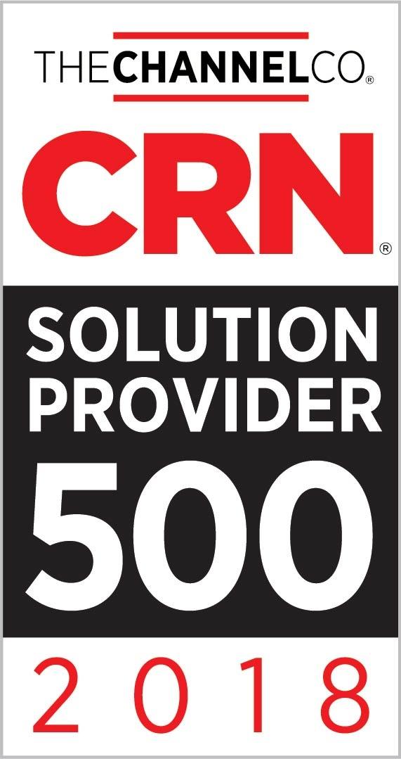 CRNSolutionProvider_500_2018