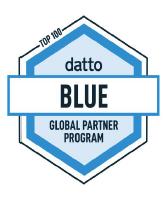 DattoBlue