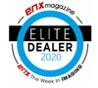 EliteDealer2020
