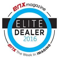 enx-2016-elite-dealer-200