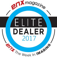 Access Systems Top Dealer