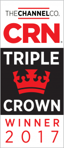 Access Systems Triple Crown