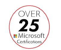 Microsoft25