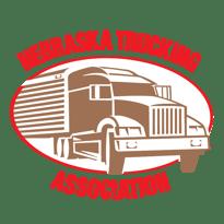 Nebraska_Trucking_Association_Logo_Square