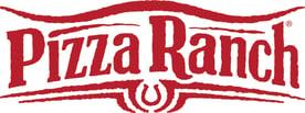 PR-Red-Nameplate-logo Sheldon
