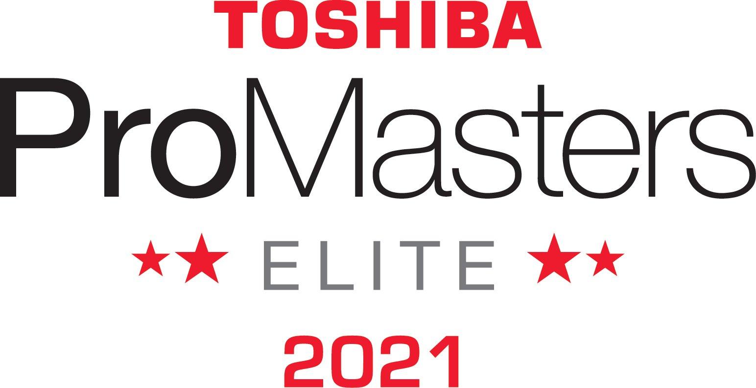 ProMasters-logo