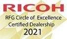 Ricoh_1.5inch_2021-2