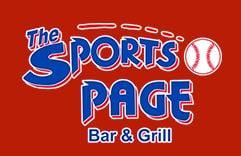 SportsPage Fort Dodge