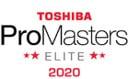 ToshibaProMasters
