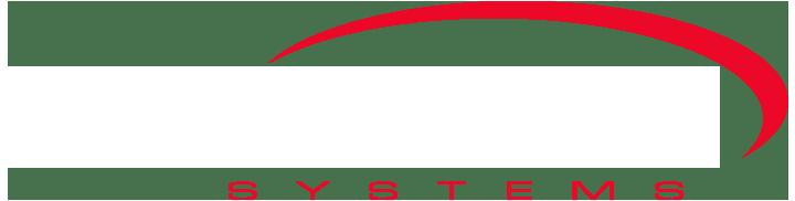 access-logo-1