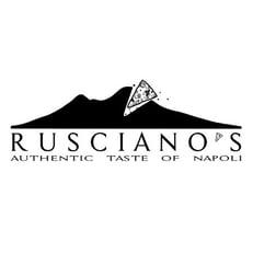 rusciano-s-logo