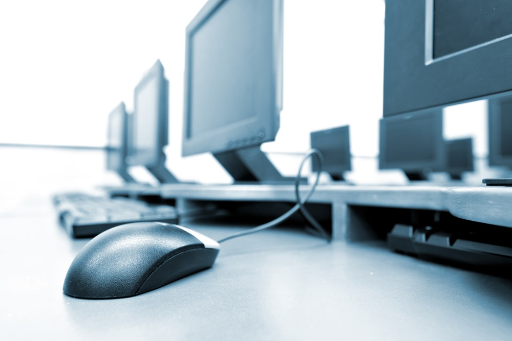 The End of Windows 7: How Your Business Can Prepare